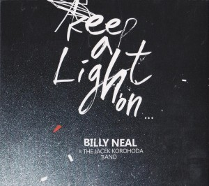 billy_neal__the_jacek_korohoda_band__keep_a_light_on_cd