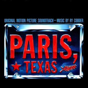 paris-texas-54ac4ac759da8