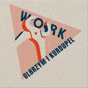 olbrzym-i-kurdupel-work-580x580