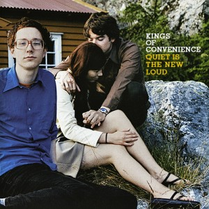kings_of_convenience_-_quiet_is_the_new_loud