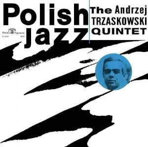 the-andrzej-trzaskowski-quintet-polish-jazz-b-iext41850741