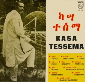 kassa-tessemma-lp-ph-114-150-dpi-400x385