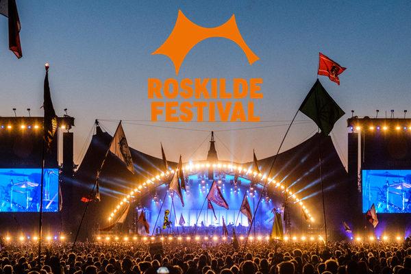 f595dd5457b18a Pardon, To Tu został wyróżniony przez legendarny duński Roskilde Festival